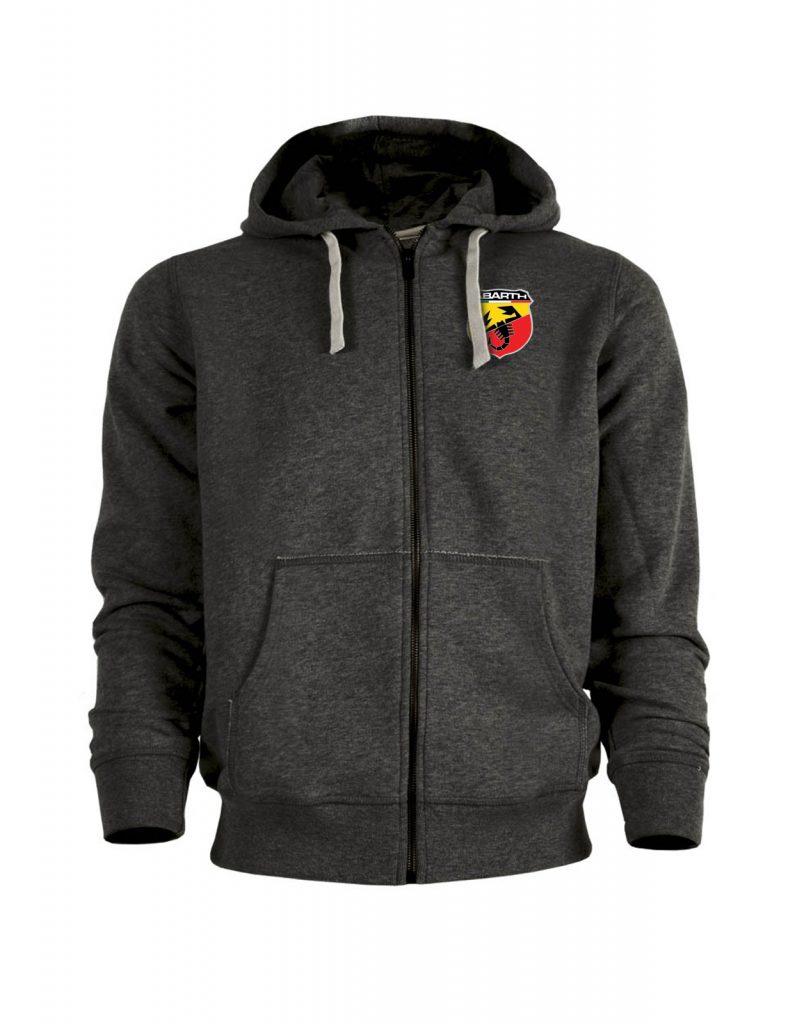 giacca ROMA merchandising